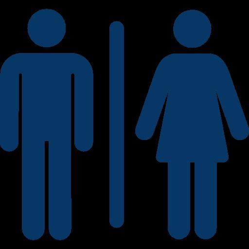 Airplane Bathroom Bacteria Disinfectant