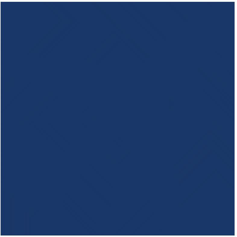 PlaneAire Icon