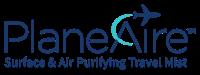 PlaneAire Logo