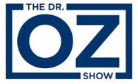 PlaneAire on Dr. Oz