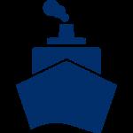 Cruise Ship Antibacterial Travel Spray