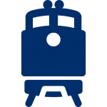 Antibacterial for Trains