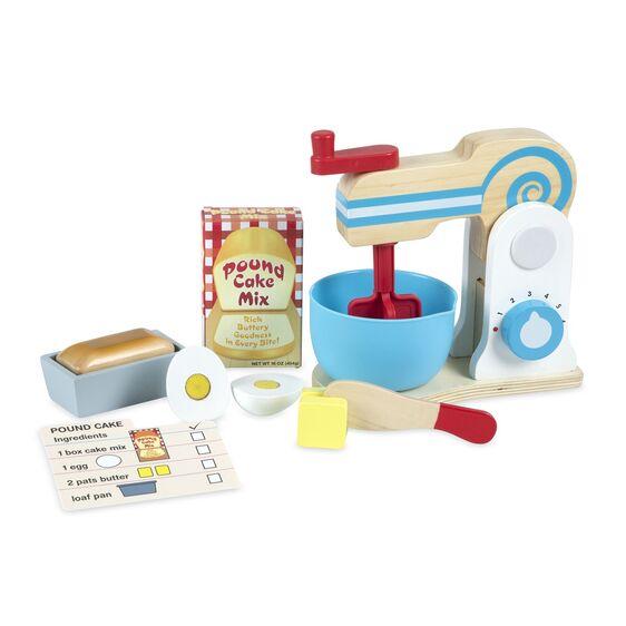 Creative Gift Ideas for Children